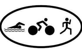 Image result for triathlon