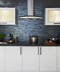 New Kitchen Tiles Design by Perfect Kitchen Tiles Latest Designs Sealing A Slate Backsplash