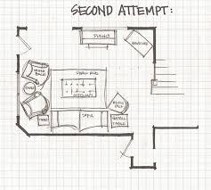Design My Bathroom Online by Free Bathroom Design Software Online Kitchen Site Inspiring