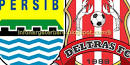 Hasil Persib vs Deltras   Skor Akhir   Tadi Sore ISL Selasa 26