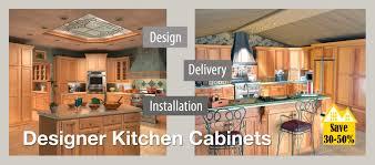Maple Creek Kitchen Cabinets by Designer Kitchen Cabinets The Builders Surplus