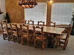 Used Dining Room Furniture Chair Dining Room Chairs Used Table And 6 For Sale Second Hand