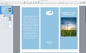 apple pages resume templates free templates for iwork pro mac made for use pages document
