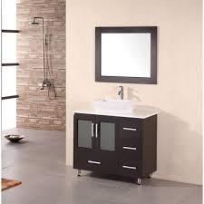 belle foret vanities vanities design element the best prices for kitchen bath and