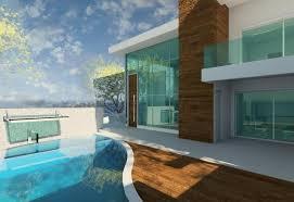 Casas sustentáveis em condomínio horizontal   Folha Vitória