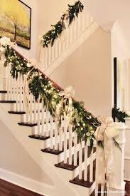 Pic Of Home Decoration Best 25 Southern Christmas Ideas On Pinterest Primitive