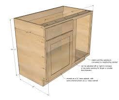 60 Inch Kitchen Sink Base Cabinet by Laminate Countertops 60 Inch Kitchen Sink Base Cabinet Lighting