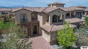 Reno Zip Code Map by Reno Homes With A Guest House For Sale