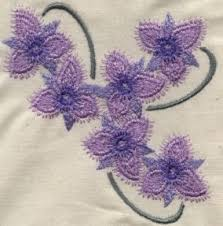 Free Kitchen Embroidery Designs by 62 Best Embroidery Designs Images On Pinterest Embroidery Ideas