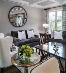 lauren nicole designs interior design blog charlotte mixing metals