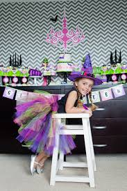 halloween party for teens 595 best party disney villain images on pinterest halloween party
