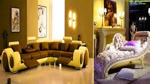 modern design sofa modern living room sofa sets design sofa set interior design ideas