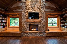 log cabin interiors designs 46 with log cabin interiors designs home