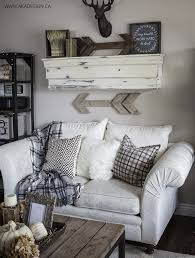 Modern Contemporary Living Room Ideas by Best 20 Rustic Living Rooms Ideas On Pinterest Rustic Room