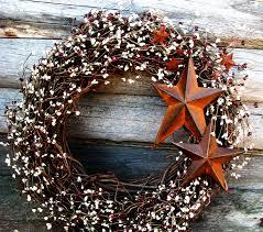 grapevine wreath style wonderful grapevine wreath u2013 home design