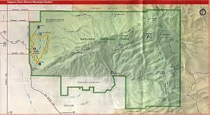 Map Az Arizona Maps Perry Castañeda Map Collection Ut Library Online
