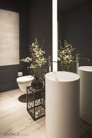 33 best contemporary u0026 small bathrooms images on pinterest