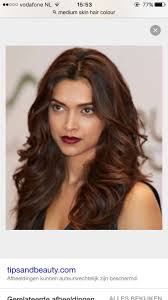Best Hair Colors For Cool Skin Tones 16 Best Hair Colors Images On Pinterest Hairstyles Hair And Make Up