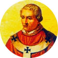 Pope Leo VIII