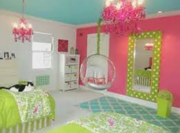 Girls Bedroom Beautiful Bedrooms Pinterest Bedrooms Room - Colorful bedroom design ideas