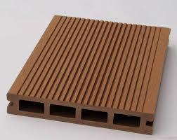 wpc floor wholesalers norway nature wood for outdoor flooring