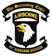 """قوات الاقتحام الجوي (الفرقة """"101"""" اقتحام جوي) Images?q=tbn:ANd9GcTHDtzffCigGw9_vQa40S8djWNP6bbdeEO_QqPyKvi4GRYXS1NJvA"""