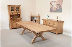 person dining room table bettrpiccom pictures including 8 seater