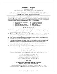 Skills On A Resume  cover letter samples of skills for resume