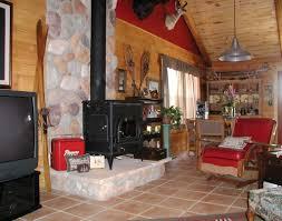 interior country style interior design ideas with corner bar