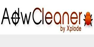 AdwCleaner 2.202 Download Last Update