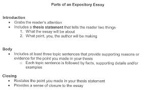 Expository Essay Format Freebie In Laura Candler s Writing File  Expository Essay Format Freebie In Laura Candler s Writing File