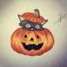 pin by geri halloween on halloween pinterest
