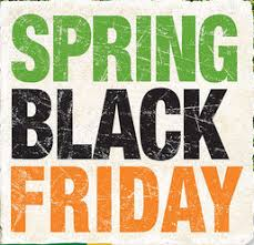 home depot black friday 2016 tools sale spring black friday ad at home depot 2015 living rich with coupons