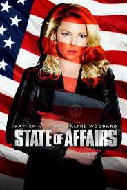 Image result for old state of affairs pics