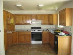 Painting Kitchen Cabinets Blue Paint Kitchen Cabinets Color Chooser Paint Kitchen Cabinets