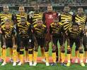 picture of ABSA Premiership 2012 13 - Star Players - MTNFootball images wallpaper