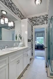 648 best decor bathrooms images on pinterest bathroom ideas