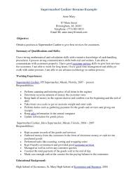 Executive Secretary Resume Samples  executive secretary resume       executive resume samples