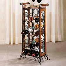 Wine Rack Kitchen Island by Kitchen Fascinating Portable Kitchen Island Decor Sipfon Home Deco