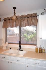 best 25 burlap valance ideas on pinterest burlap curtains