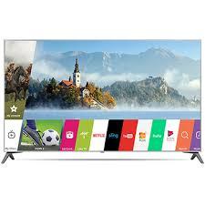 black friday best tv deals us led tv u0026 3d led tvs compare lg u0027s led tvs lg usa