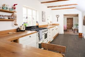solid wood kitchen cabinets image louisvuittonsaleson pertaining