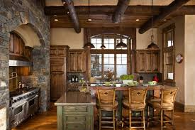 Decorating Country Homes Decorating A House Country Style Thesouvlakihouse Com