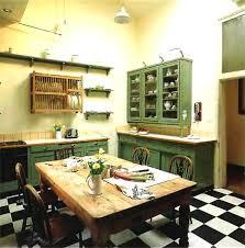Best English Country Kitchen Interior Design Images On - Country house interior design
