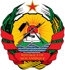 Military of Mozambique