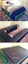 best 25 foot of bed ideas on pinterest bedroom bench ikea bed