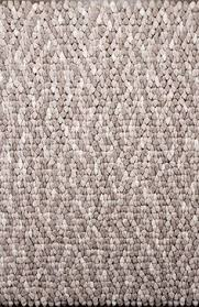Pebble Area Rug Dreamweavers Pebble Chamois Rugs Bedrooms