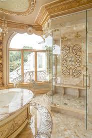 4945 best crazy about romantic bathrooms images on pinterest