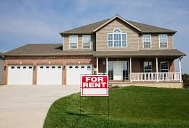 Cheapest Places To Buy A House Rent Or Buy A Home Renting Is Looking Better Money