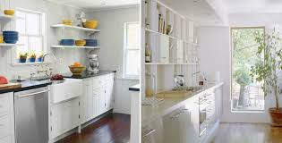 100 kitchen collections coupons blog listing houses for